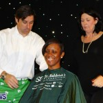 St. Baldrick's Head Shaving BAA Bermuda March 15 2013 (291)