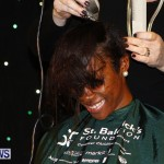 St. Baldrick's Head Shaving BAA Bermuda March 15 2013 (298)
