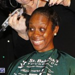 St. Baldrick's Head Shaving BAA Bermuda March 15 2013 (299)