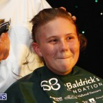 St. Baldrick's Head Shaving BAA Bermuda March 15 2013 (32)