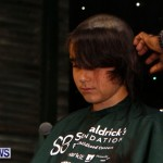 St. Baldrick's Head Shaving BAA Bermuda March 15 2013 (40)