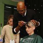 St. Baldrick's Head Shaving BAA Bermuda March 15 2013 (42)