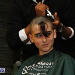 St. Baldrick's Head Shaving BAA Bermuda March 15 2013 (43)