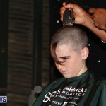 St. Baldrick's Head Shaving BAA Bermuda March 15 2013 (45)