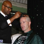 St. Baldrick's Head Shaving BAA Bermuda March 15 2013 (54)