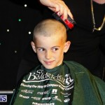 St. Baldrick's Head Shaving BAA Bermuda March 15 2013 (55)
