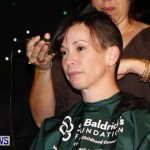 St. Baldrick's Head Shaving BAA Bermuda March 15 2013 (56)