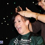 St. Baldrick's Head Shaving BAA Bermuda March 15 2013 (57)