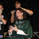 St. Baldrick's Head Shaving BAA Bermuda March 15 2013 (58)