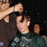 St. Baldrick's Head Shaving BAA Bermuda March 15 2013 (59)