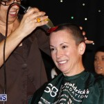 St. Baldrick's Head Shaving BAA Bermuda March 15 2013 (60)