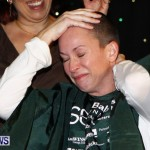 St. Baldrick's Head Shaving BAA Bermuda March 15 2013 (61)