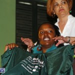St. Baldrick's Head Shaving BAA Bermuda March 15 2013 (67)