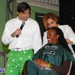 St. Baldrick's Head Shaving BAA Bermuda March 15 2013 (68)