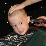 St. Baldrick's Head Shaving BAA Bermuda March 15 2013 (69)