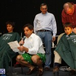 St. Baldrick's Head Shaving BAA Bermuda March 15 2013 (7)