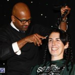 St. Baldrick's Head Shaving BAA Bermuda March 15 2013 (78)
