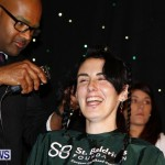 St. Baldrick's Head Shaving BAA Bermuda March 15 2013 (79)