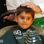 St. Baldrick's Head Shaving BAA Bermuda March 15 2013 (8)