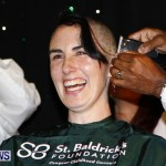 St. Baldrick's Head Shaving BAA Bermuda March 15 2013 (83)