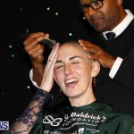 St. Baldrick's Head Shaving BAA Bermuda March 15 2013 (84)