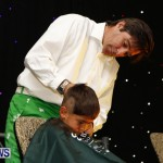 St. Baldrick's Head Shaving BAA Bermuda March 15 2013 (9)