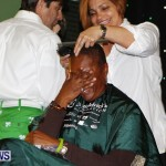 St. Baldrick's Head Shaving BAA Bermuda March 15 2013 (92)