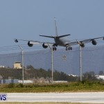 US Airforce Military Bermuda Airport, March 20 2013 (29)