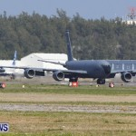 US Airforce Military Bermuda Airport, March 20 2013 (31)