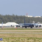 US Airforce Military Bermuda Airport, March 20 2013 (32)