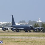 US Airforce Military Bermuda Airport, March 20 2013 (33)