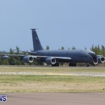 US Airforce Military Bermuda Airport, March 20 2013 (34)