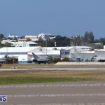 US Airforce Military Bermuda Airport, March 20 2013 (41)