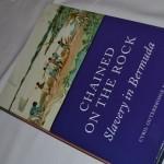 book45