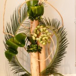 75th Agricultural Exhibition Bermuda Flower Arrangements, April 18 2013 (4)