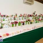 75th Agricultural Exhibition Bermuda Roses, April 18 2013-36