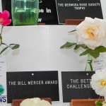 75th Agricultural Exhibition Bermuda Roses, April 18 2013-39