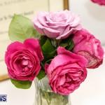 75th Agricultural Exhibition Bermuda Roses, April 18 2013-42