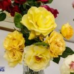 75th Agricultural Exhibition Bermuda Roses, April 18 2013-44