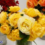 75th Agricultural Exhibition Bermuda Roses, April 18 2013-46