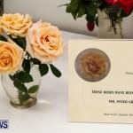 75th Agricultural Exhibition Bermuda Roses, April 18 2013-50