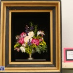 75th Agricultural Exhibition Bermuda Roses, April 18 2013-52