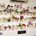 75th Agricultural Exhibition Bermuda Roses, April 18 2013-53