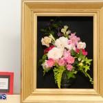 75th Agricultural Exhibition Bermuda Roses, April 18 2013-54