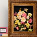 75th Agricultural Exhibition Bermuda Roses, April 18 2013-57