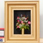 75th Agricultural Exhibition Bermuda Roses, April 18 2013-64