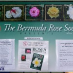 75th Agricultural Exhibition Bermuda Roses, April 18 2013-65
