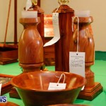 75th Agricultural Exhibition Bermuda Woodwork, April 18 2013-25