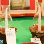 75th Agricultural Exhibition Bermuda Woodwork, April 18 2013-26