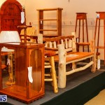 75th Agricultural Exhibition Bermuda Woodwork, April 18 2013-35